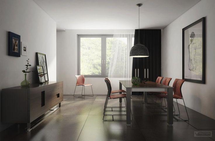 Dining Room Ideas:Simple Traditional Dining Room Decor Bring Back The Memory Formal Diningroom Decor