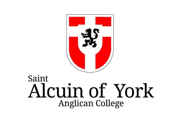 Marca: Saint Alcuin of York Año: 2013