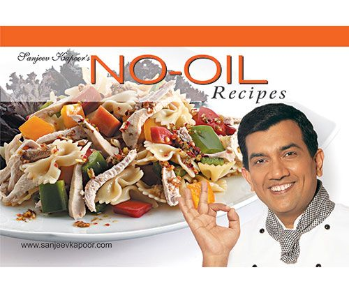 68 best books worth reading images on pinterest sanjeev kapoor no oil recipes master chef sanjeev kapoor culls these drool wo background colorrthy no forumfinder Image collections