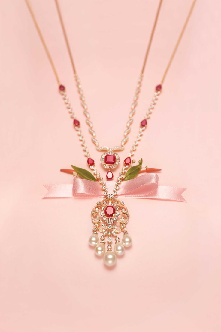 243 best Jewelry images on Pinterest | Diamond jewellery, Diamond ...