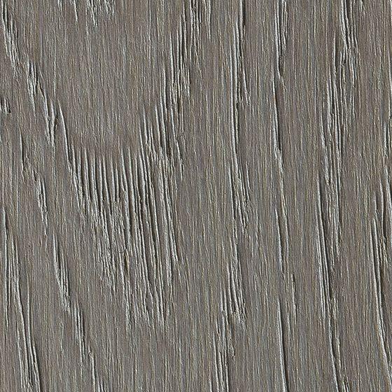LOIRE CASTLES - collection by Mardegan Legno : : STONE finishing : : #design #pavimenti #legno #wood #interiors #parquet #flooring #wood #floor