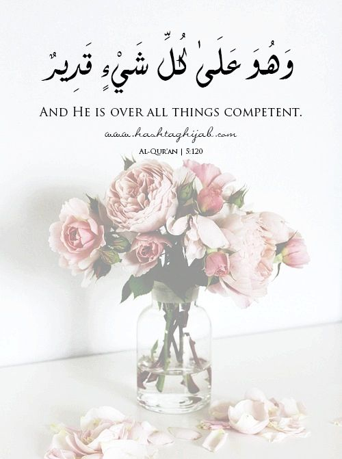 Islamic Daily: Competent