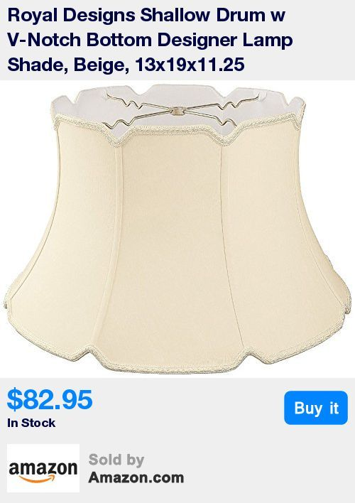 1000 Ideas About Standard Lamp Shades On Pinterest