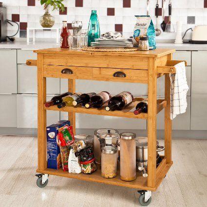 41 besten Einrichten und Wohnen Bilder auf Pinterest Wohnzimmer - xxl möbel küchen