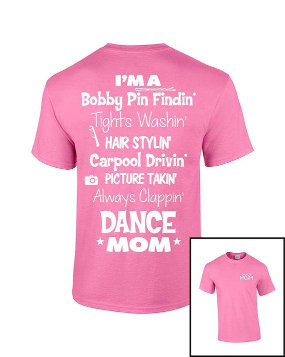 Fabulous 102 best Ansley's Dance Mom images on Pinterest | Dance moms  FC57
