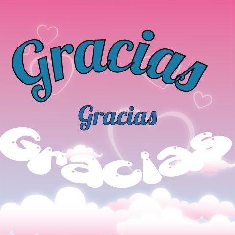Actitud de agradecimiento,gratitud...