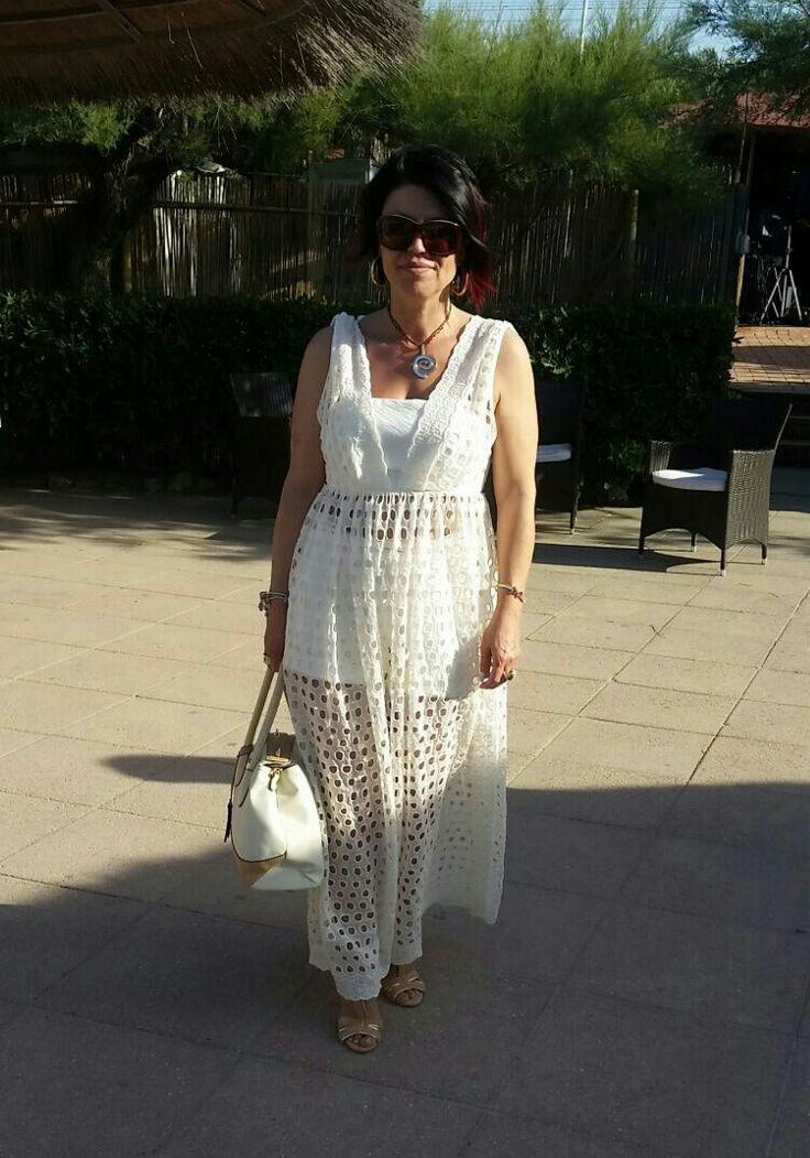 #sartoriale #moda #style #stile @merycol67