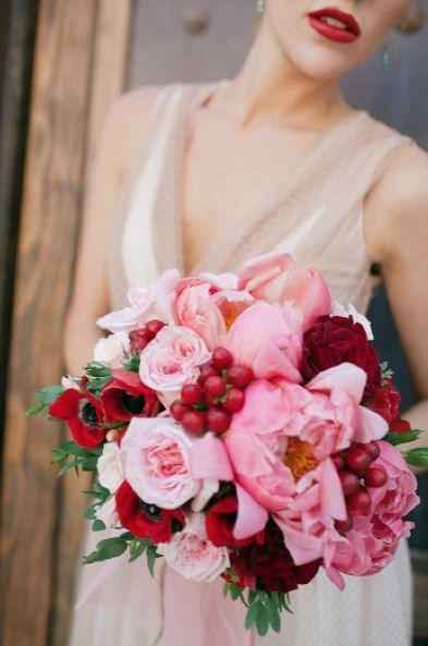 A beautiful Spanish style Frida Kahlo wedding inspiration shoot.