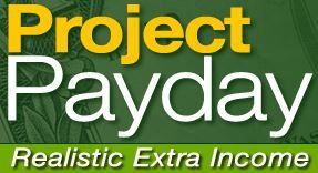 does project payday work? http://ragstoniches.com/does-project-payday-work #internetmarketing #makemoneyonline