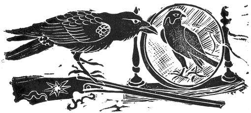 Ilustración de Corinna Sargood para Cuentos de Hadas de Angela Carter año 2000