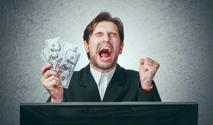 How to make Money Blogging? Top 10 ways - Part II