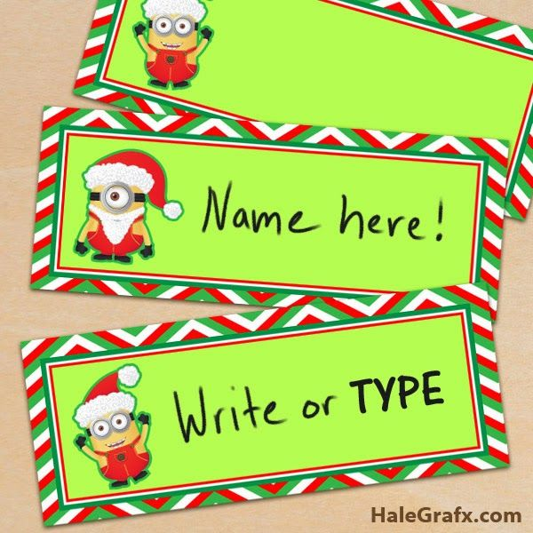 77 best Minions images on Pinterest | Free printables, Minions and ...