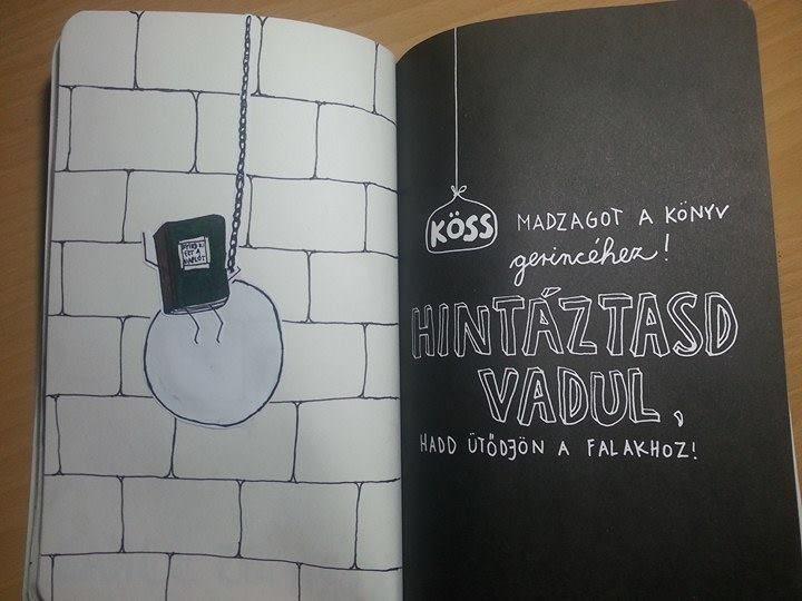 Varga Noni