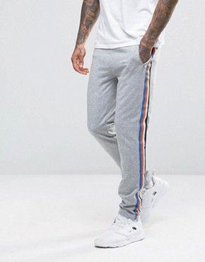 Men's Joggers | Tracksuit Bottoms & Sweatpants For Men | ASOS