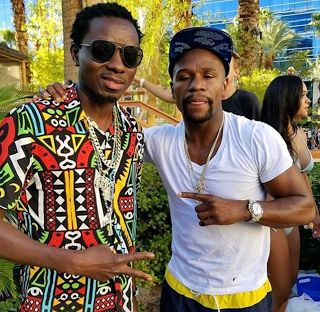 Michael Blackson Net Worth 2017 - Houston Challenge  Michael Blackson's net worth is $2.5 million. In the video below the comedian challenges Z-list celebrities to donate to Hurricane Harvey victims. Kevin Hart recently asked his A-list celebrity friends to donate $25000 and Blackson clearly felt left out. After Kevin challenged celebrities like Jay-Z and Beyonce the comedian announced that he donated $50000.  In the video below Blackson first gives Kevin Hart and The Rock a shout out. He…
