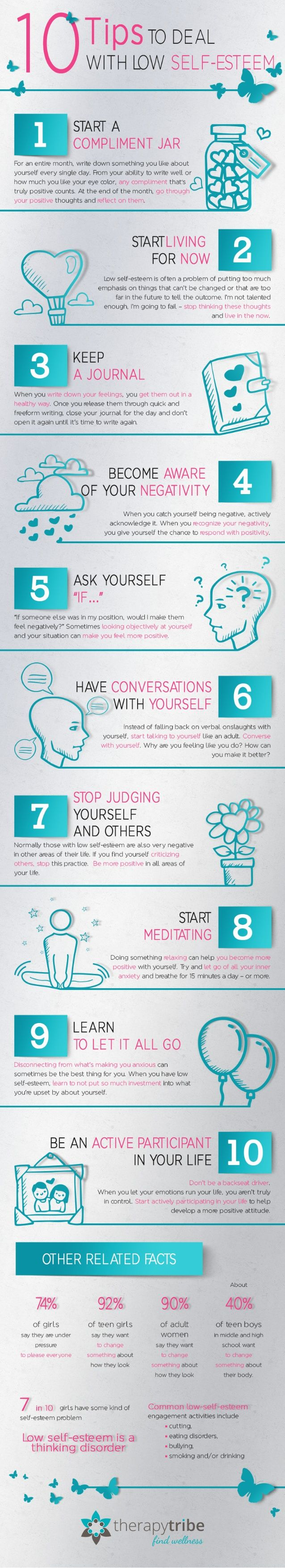 nookselfimprove.net 10-tips-to-deal-with-low-self-esteem