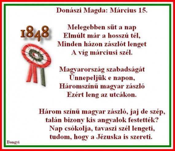 március 15 dekoráció - Google keresés