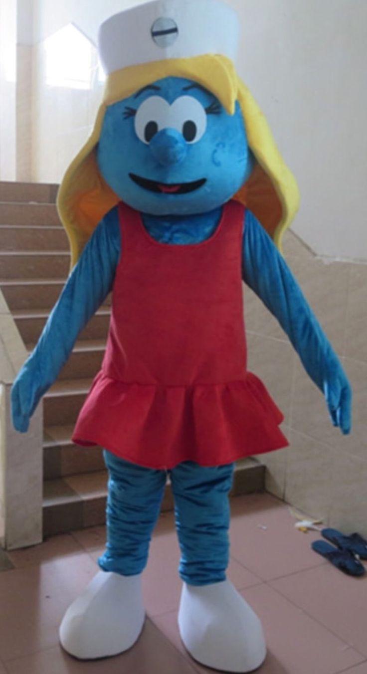 Best 20+ Smurf costume ideas on Pinterest | Gumball machine ...
