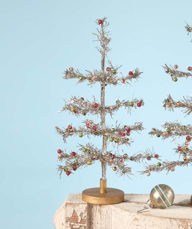 Dollar Tree Lancaster: Best 25+ Tinsel Tree Ideas On Pinterest