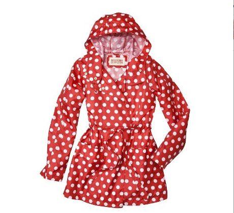 The 25  best Target rain jacket ideas on Pinterest