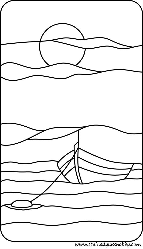 Boat Speaker Wiring Diagram Hecho