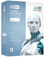 ESET NOD32 Antivirus http://nod32.achat-licence.fr/particuliers/eset-cyber-security ESET NOD32 Online - ESET NOD32 Antivirus - internet security