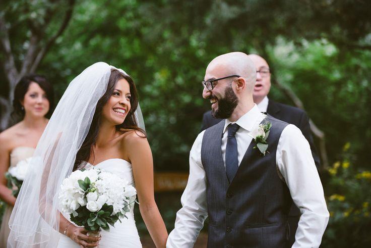 #penticton #lindengardens #outdoor #beautiful #classic #wedding #photography #love #rozalindewashinaphotography #laugh #realmoments