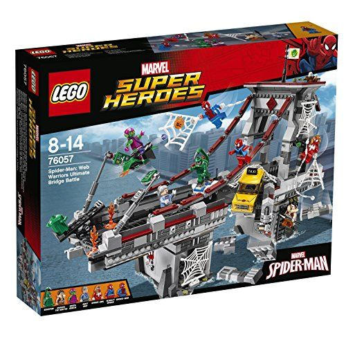 Lego 76057 Spider-Man: Web Warriors Ultimate Bridge Battl... https://www.amazon.com/dp/B01AC1CFHM/ref=cm_sw_r_pi_dp_LqOGxb08M3501