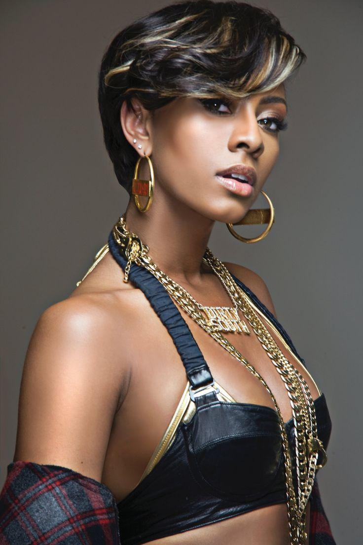 51 best keri hilson images on pinterest | keri hilson, black women