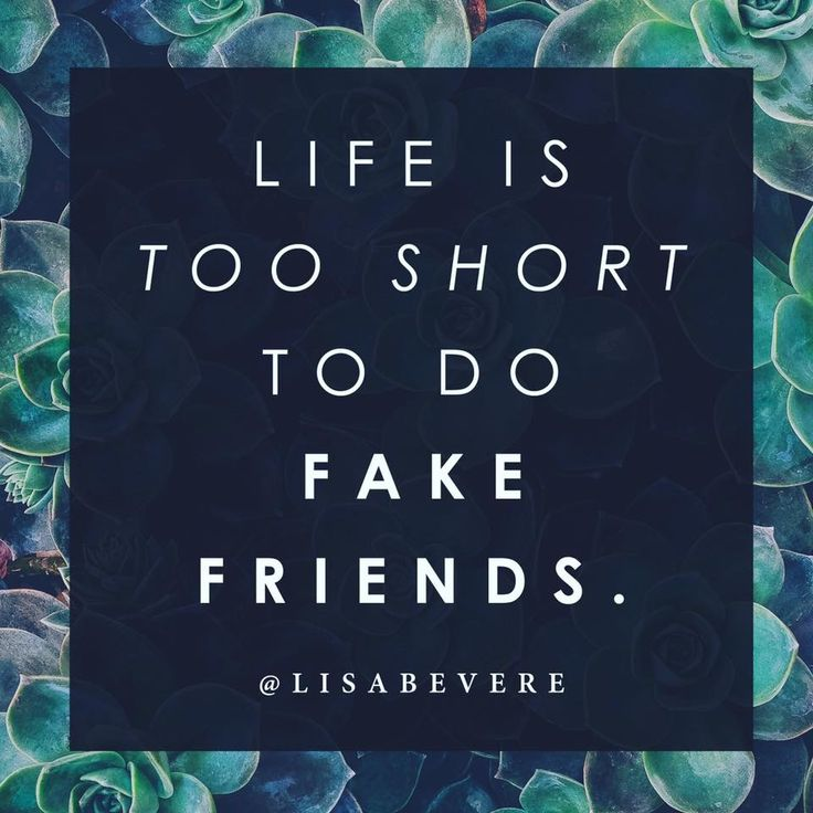 #Repost @lisabevere with @repostapp ・・・ Life is just too short to be one or pursue one. Bless them & move forward allowing any rejection to drive you into the presence of the ONE who is your ultimate friend. #Jesus