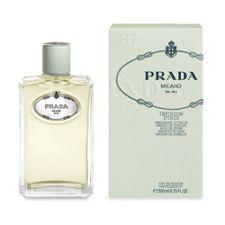 Prada 'Infusion D'Iris' eau de parfum | Debenhams