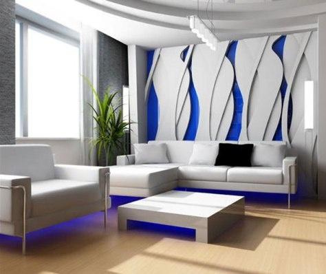 Die besten 17 Bilder zu Products I Love auf Pinterest Dunkelblaue - wohnzimmer blau wei grau
