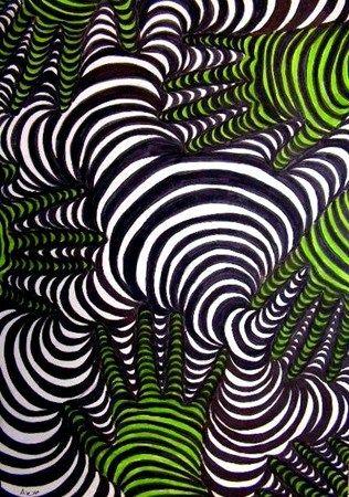 Alex15866's art on Artsonia