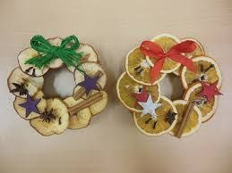 Výsledek obrázku pro vánoční výrobky z papíru