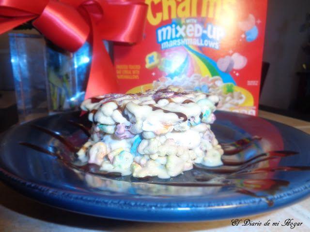 Celebremos el dia del niño con nuestro cereal favorito! General Mills Imprime cupon gratis aqui https://ooh.li/0119fdc #CerealconCariño #DiadelNiño #ad