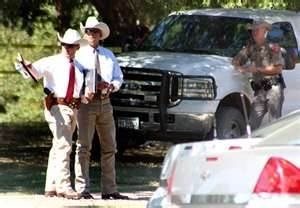 Image detail for -click to enlarge mary jane farmer herald democrat texas ranger