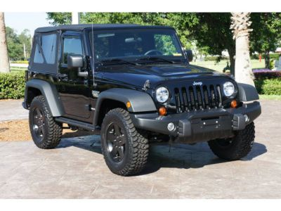 2012 Jeep Wrangler Rubicon http://www.iseecars.com/used_cars-t5698-2012-jeep-wrangler-for-sale