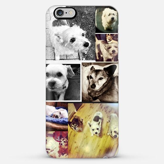 Check out my new @Casetify using Instagram & Facebook photos. Make yours and get $10 off using code: 5HDCTY
