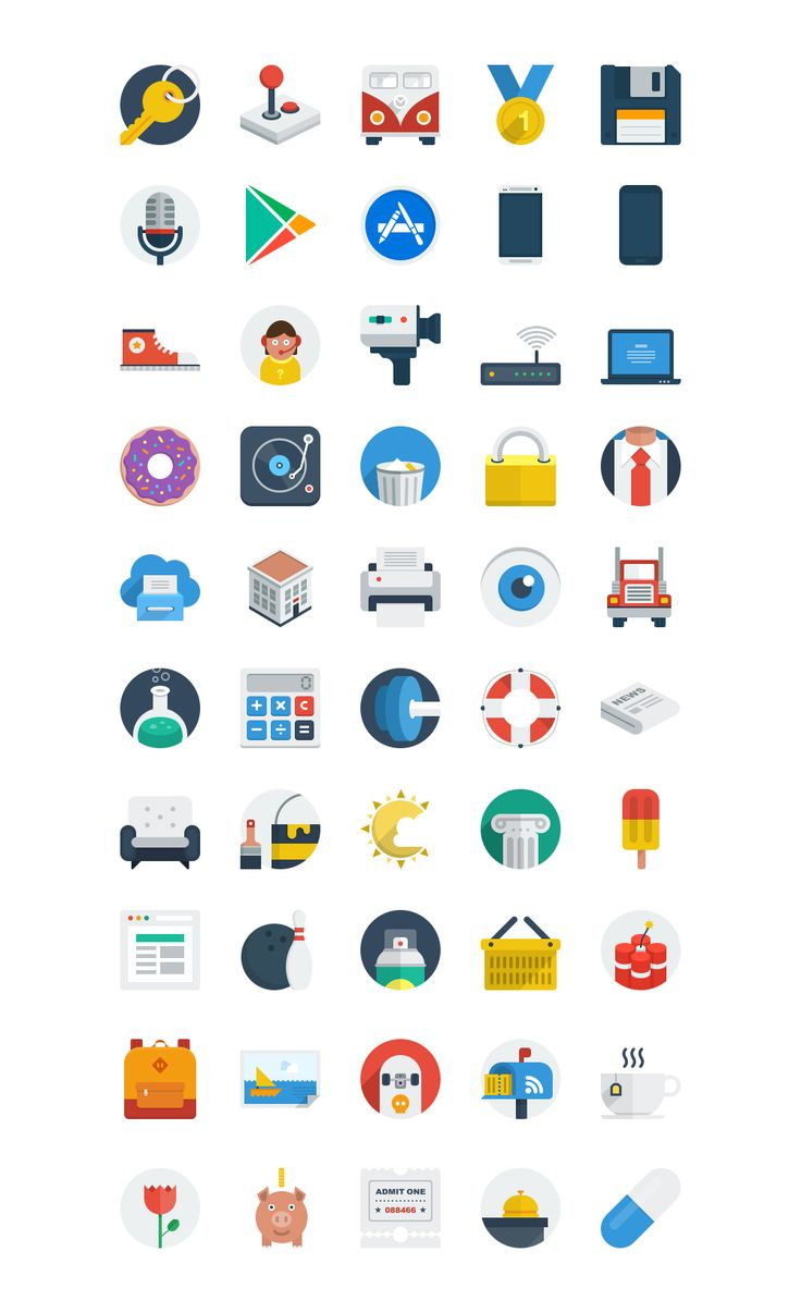 flat-ui-1.2-50icons-full.png (1000×1639)