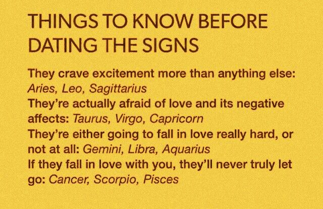Cancer's is true for me... Would be interesting to find out in regards to a certain Scorpio I know....