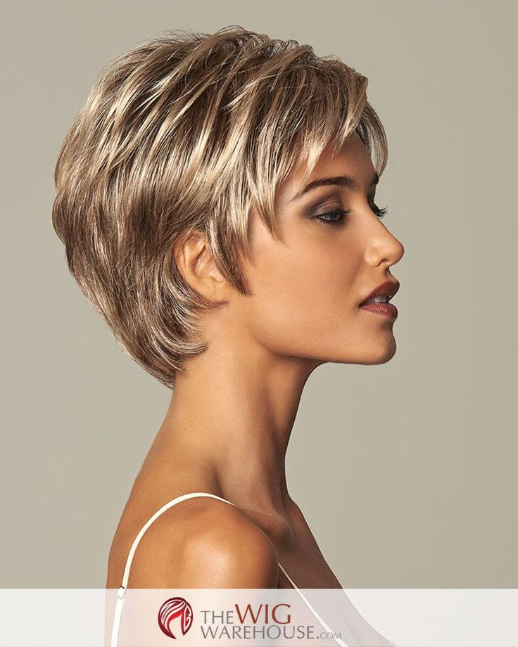 style layered hair the 25 best shag ideas on shag 3824