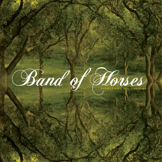 The Funeral - Band of Horses | Alternative |129649334: The Funeral - Band of…