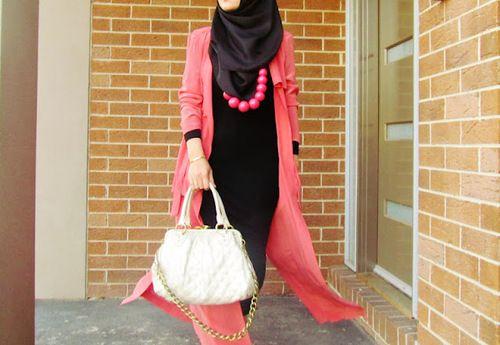 MashaAllah love the colours!