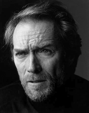 Clint Eastwood: Favorite Actor, But, Movies Stars, Faces, Famous People, Actors Actresses, Beautiful People, Favorite Celebrity, Clint Eastwood