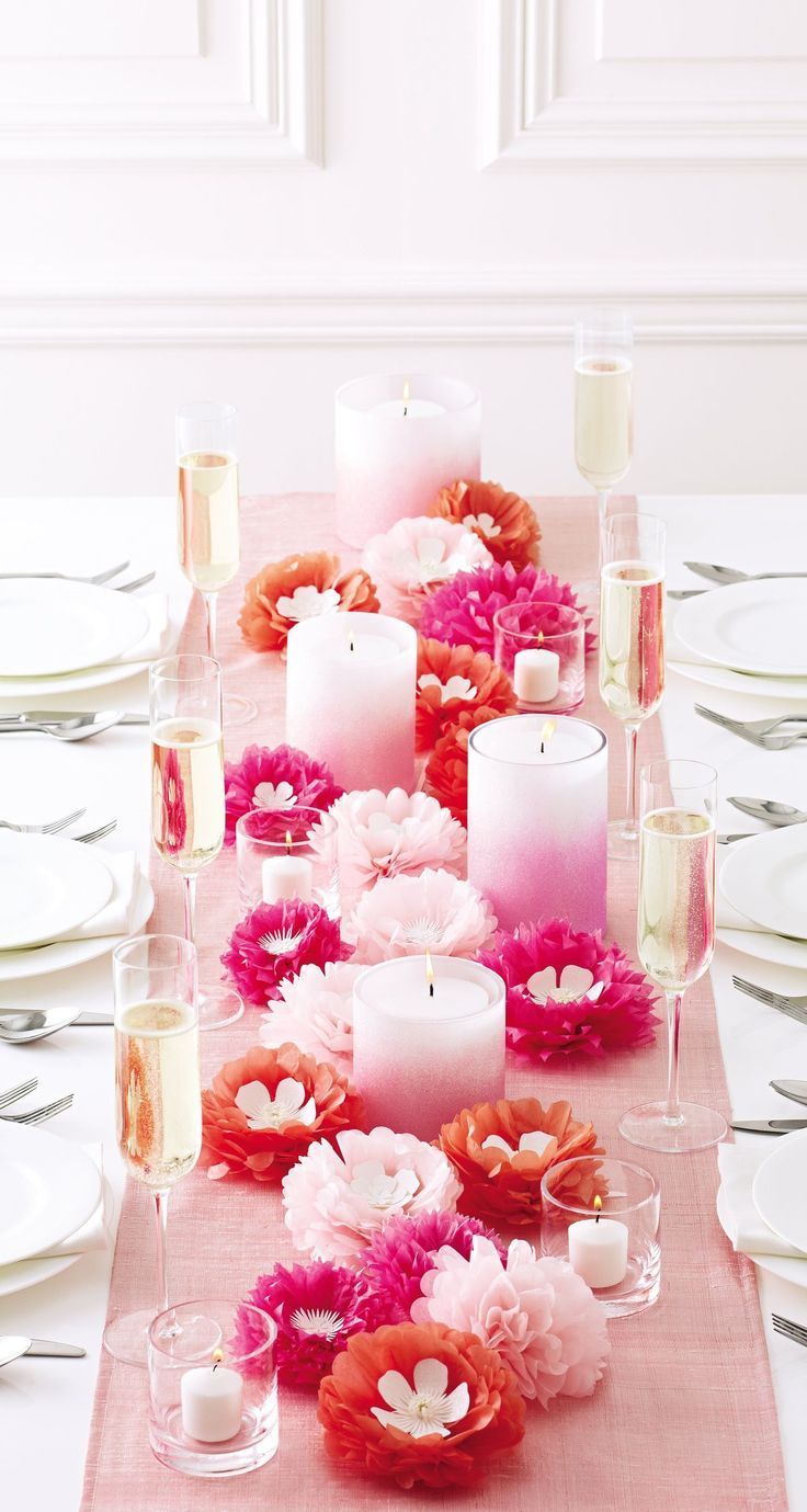 Charming Table Settings Play Pictures - Best Image Engine - xnuvo.com. Charming Table Settings Play Pictures Best Image Engine Xnuvo Com & Charming Table Settings Play Pictures - Best Image Engine ...