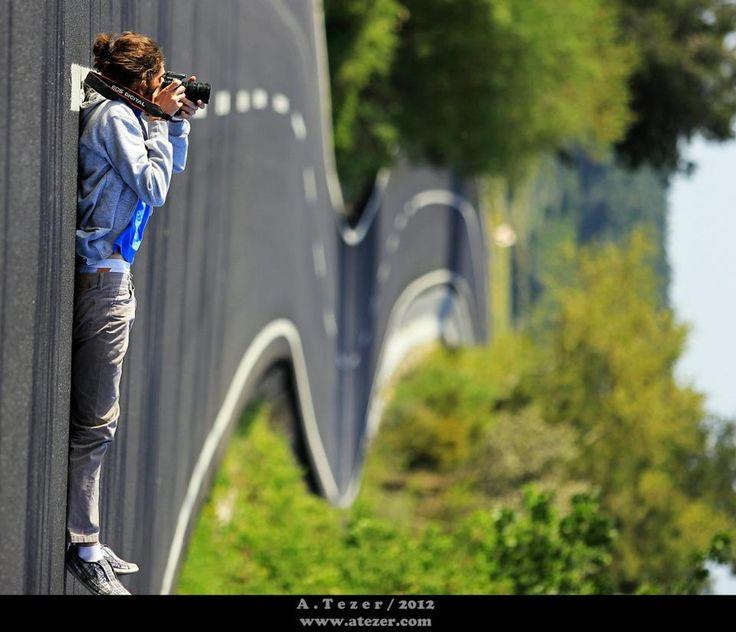 Kamasutra del fotografo