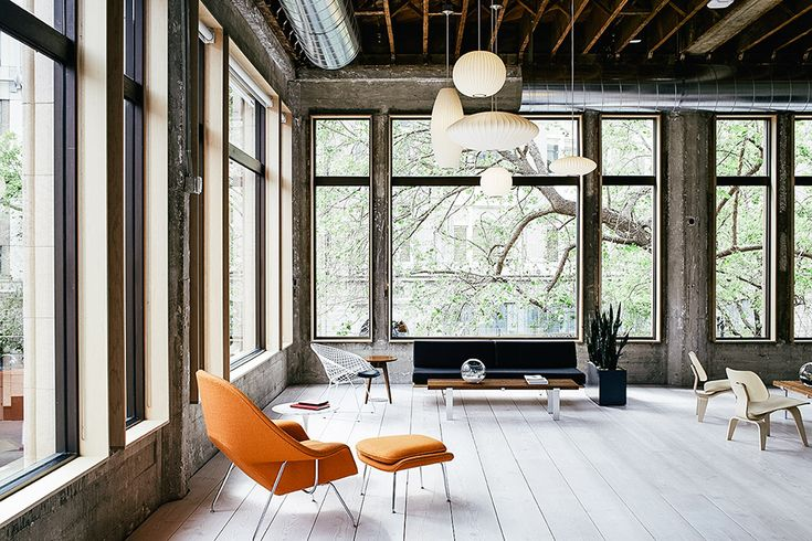 VSCO is known for its minimal app and world-class photo filters and presets. So it's fitting that the VSCO Office is similarly stripped down and picturesque. Housed inside one of the only historic buildings in downtown Oakland, the company had...
