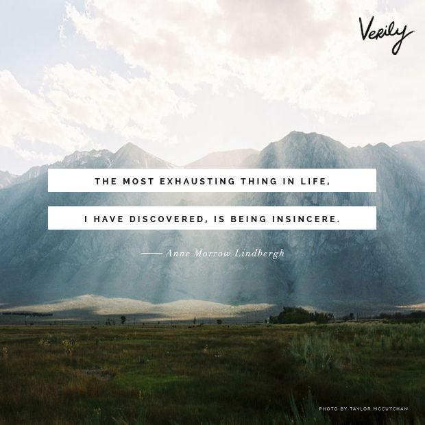 #inspiration #dailydose