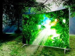 Resultado de imagen para tecnologia en tv