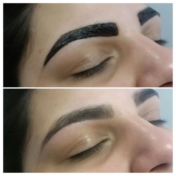 kardashians hair styles brow makeovers to eyebrows best 25 brow threading 8877